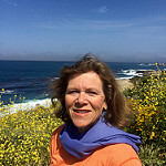 nancy d brown, nancy brown, travel writer, travel blogger, lodging reviewer, hotel reviewer
