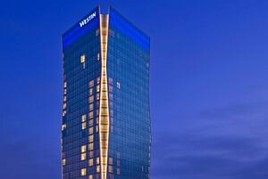 tallest building Peru