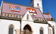 There is a lot to see and do in Zagreb.