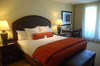 Limelight Hotel