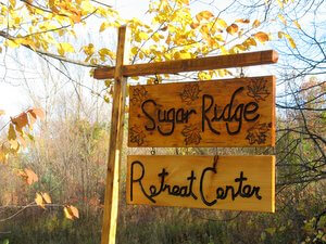 Sugar Ridge Retreat Centre IMG_8282, Midland, Ontario, Canada