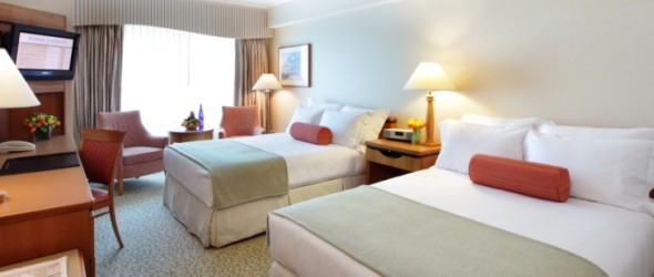SeaportBostonGuest-RoomDBL