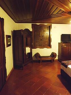 Pereira hacienda hotel