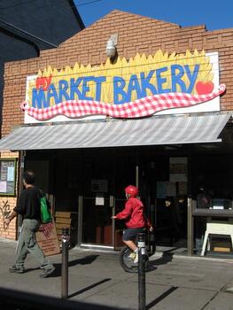 Market bakery IMG_2235
