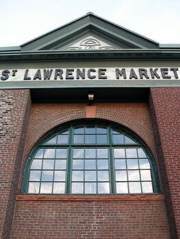 St Lawrence Mkt IMG_2431