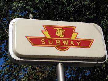 Subway IMG_2268