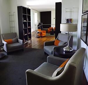 Evora luxury hotel