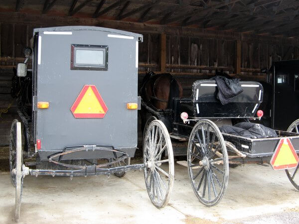 Mennonite buggies IMG_0459