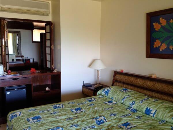 Maitai guest room IMG_7981