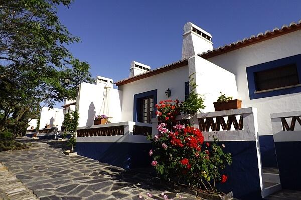 Portugal Monsaraz Hotel
