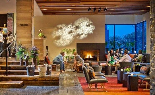 Hotel-Vermont-Lobby-1