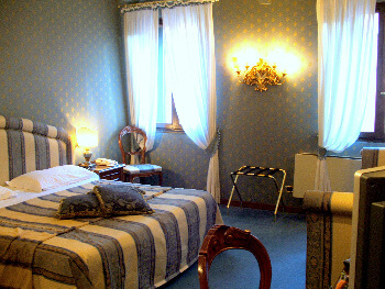 hotel abbazia room resize
