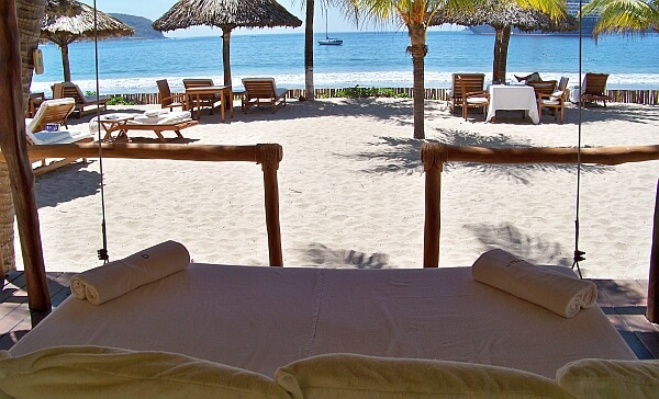 Viceroy Zihuatanejo review