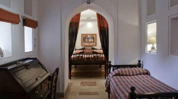 neemrana room 2
