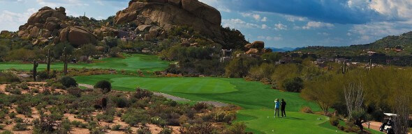 the_boulders_golf