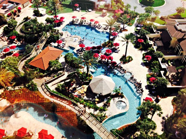Lake charles laberge deluxe casino resort vinton casino