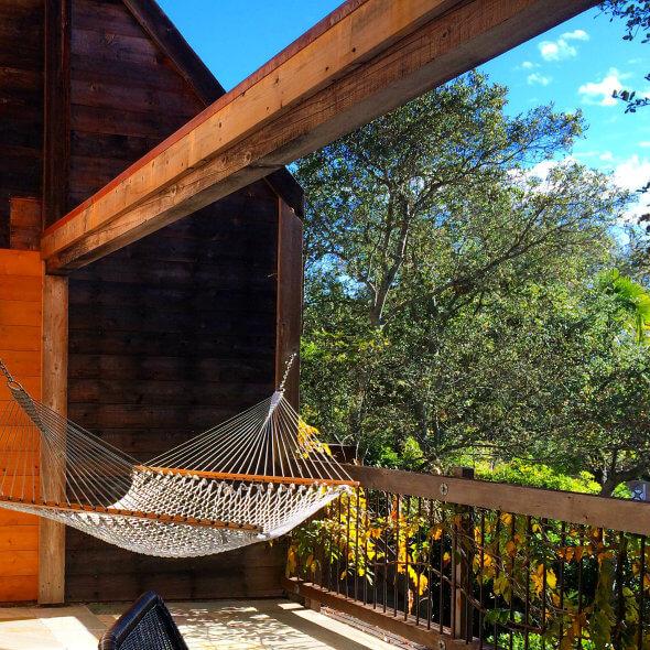 Romantic Luxury Big Sur Hotel The Ventana Inn And Spa