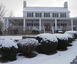 Main-House-Winter-270x225