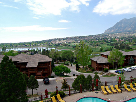 Cheyenne-Mtn-Resort-grounds-466x349