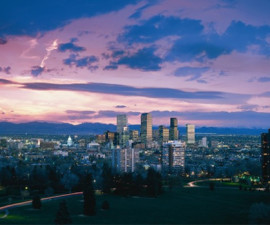 DenverSkylineSunsetBLUE_VISITDENVER-5-466x349