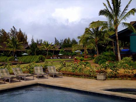 Lumeria-Maui-grounds-IMG_466-349