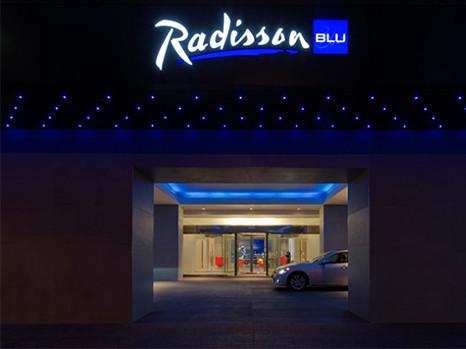 radisson-blu-minneapolis-_-exterior-2-_-photo-credit-carlson-rezidor-hotel-group-466x349