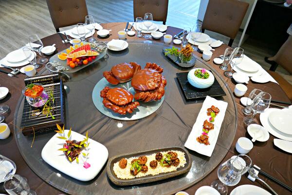 Tai Hu Dining-1