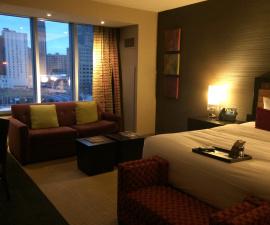 mgmg room 2