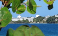 Grand Palladium Jamaica Lady Hamilton