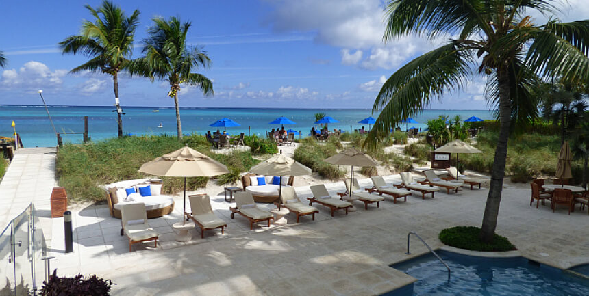 Windsong Resort review