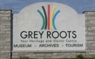 Grey Roots Museum IMG_8159