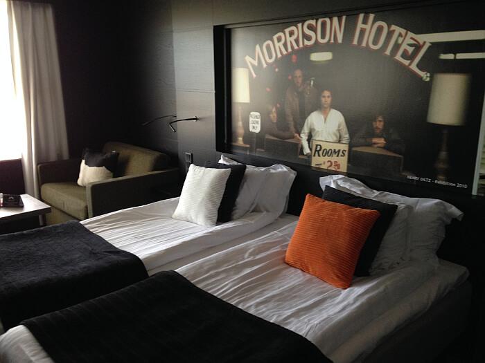 halmstad schweden hotel