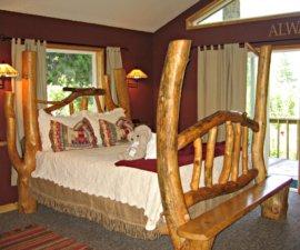 nason-suite-at-pine-river-ranch