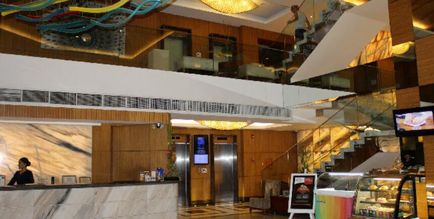 cebu-lobby-2