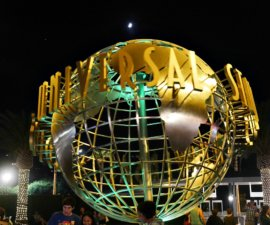 universal-studios-hollywood