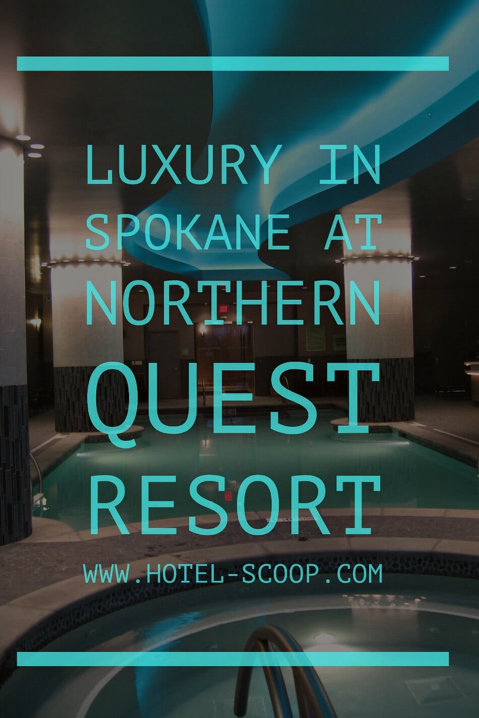 North quest casino spokane free online slot machines with bonus rounds no download