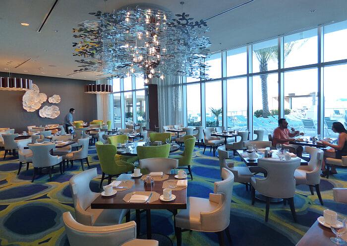 opal-sands-dining