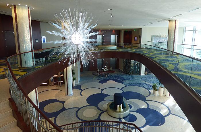 opal-sands-lobby