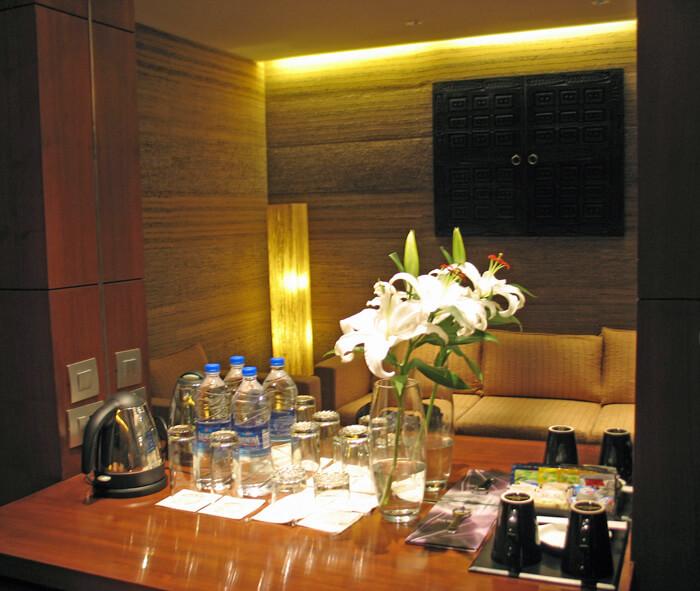 Vivanta by Taj - President in Mumbaoi, India