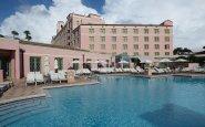 Vinoy Hotel St. Petersburg
