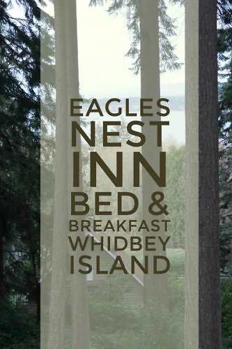 Located at the top of a small hill, and adjacent to a 600-acre wildlife corridor that includes a private forest, Putney Woods trail system, and the Saratoga Woods Preserve, staying at Eagles Nest is about a close to staying in the woods as you can get without camping.