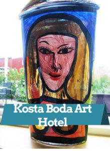 kosta-boda-art-hotel