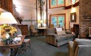 great-room-at-eagles-nest-inn