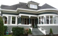 1801 first, napa bed and breakfast, napa, california, inns of napa