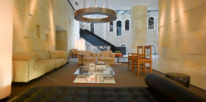 mamilla-lobby