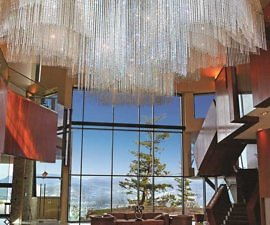 sparkling-hill-crystal-lobby
