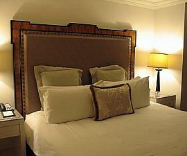 Lotte New York Palace Hotel, New York City