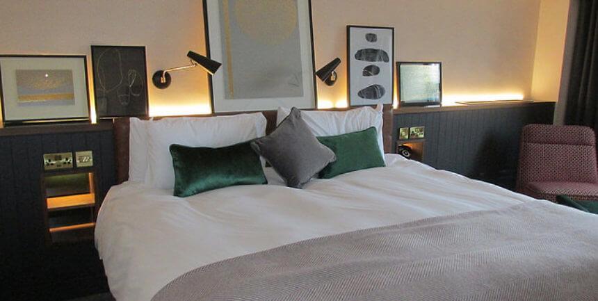 the alex hotel, alexander hotel, dublin hotel, ocallaghan hotels, affordable dublin hotel