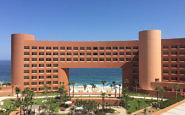 westin lob cabos resort villas & spa, westin los cabos, hotel, los cabos, mexico