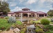 Check into the budget and family friendly Mystic Dune Resort & Golf Club near Walt Disney World in Orlando, Florida.